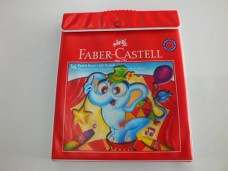 Faber 36 lı pastel boya 16,00+_500x375