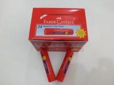 Faber 5088 prit yapıştırıcı 10 gr pk(24 lü) 28,00+_500x375