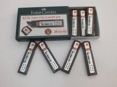 Faber 5090 0,5mm uç dz 4,80+_500x375