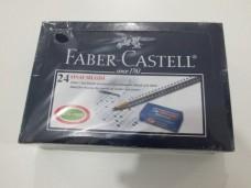 Faber sınav silgisi pk(24 lü) 14,00+_500x375