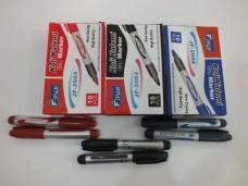 Fuji JF-2004 marker koli kalemi mavi,siyah,kırmızı pk(10lu) 2,00+_500x375
