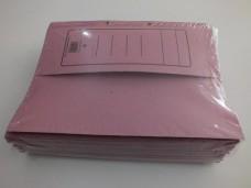 Karton yarım kapak dosya pk(48 li) 9,00+_500x375