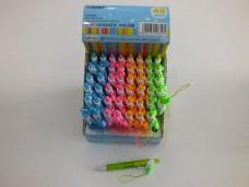 Mikro MR-829 0,7mm uçlu kalem pok(48 li) 16,00 +_500x375