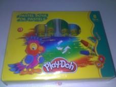 -PLAY-DOH pastel boya 8li 1,75_500x375
