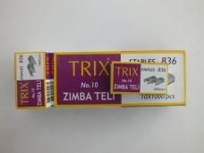 TRİX 836 zımba teli (pk 10x1000 ad)2,75+_500x375