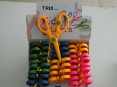 Trix T-229 makas pk(24 ad) 26,00+_500x375