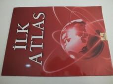 Ülkem ilk atlas 1,25+_500x375