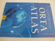 Ülkem orta atlas 1,50+_500x375