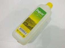 15R Boğaziçi limon kolonyası 950 ml 6,50_500x375