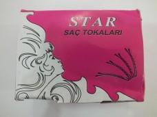 288R Star tel toka 500gr No 5  5,00_500x375