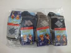 3 yaş torun erkek çocuk çorabı dz 9,00_500x375
