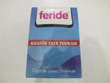 319R Feride talk pudra 500gr ad 3,00_500x375