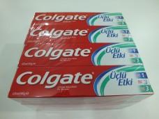 Colgate diş macunu büyük 125 ml ad 1,85