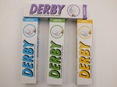 Derby traş kremi 100 gr 1,50