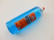 Jix 1 lt jel yakıt mavi 2,75