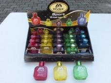 Divax sport erkek parfüm pk(25 li) ad 3,75_320x240
