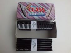 Zümrüt süper class No 18 siyah tarak pk(24 lü) 8,50_600x450