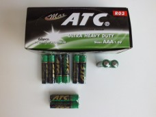 ATC ince pil pk(30X2 li) 10,00_1024x768