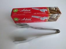 Aslan lüx pasta maşası 3,50_600x450