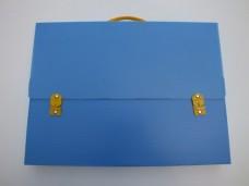 Dirilim 35X50cm proje çantası karışık renk  4,00_600x450