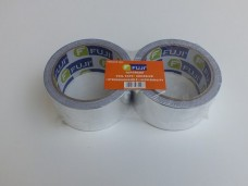 Fuji soba bandı pk(2 li) ad 2,75_600x450