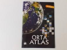 karatay orta atlas 40 syf 1,75'_600x450