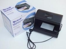 Micron MN10115 sensörlü para kontrol cihazı 65,00_600x450