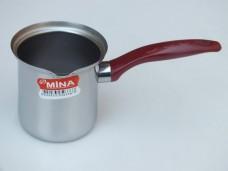 Mina No 5 kahve cezvesi 3,00_600x450