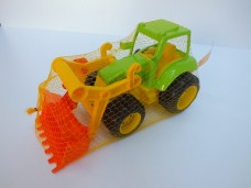 MGS 0406 fileli traktör kepçeli 4,25_600x450
