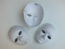 BS57-01 maske karton küçük yüz pk(12 li) ad 2,00'_600x450