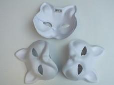 BS57-05 maske karton kedi pk(12 li) ad 2,00'_600x450