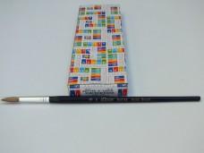 Südor No 9 boya fırçası dz 11,00'_600x450