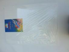 Südor ST5070 tuval canvas 50X70cm 10,00'_600x450