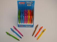 mikro MP-230-48 standlı versatil kalem 0,7mm pk(48 li) 18,00'_600x450