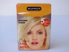 New favor bir kullanımlık saç açıcı pk( 5 li ) 3,00_600x450