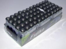 Fujika AA kalem pil pk(15X4 ) 11,00_600x450