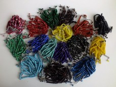 Renkli Parlak Tespih pk(10'lu) 6,50_600x450