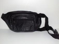 Küçük deri bellik(bel çantası) 12-90-01  ad 6,50_600x450