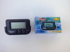 kenko KK-613D dijital araba seti 2,25_600x450