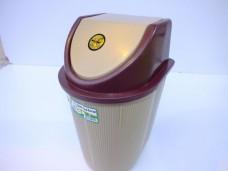 Hak pls plastime No 1 click çöp kovası 6 lt  1,85_600x450