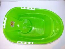Hak pls plastime çocuk küveti 9,50_600x450