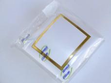 Almera - Anahtar tekli 2,25_600x450