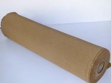 Kahverengi Krep - kg 6,00_600x450