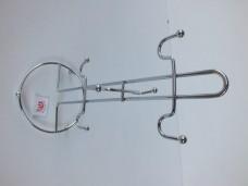 Balsa Bls-1510-22 metal bardaklık 3,50_600x450
