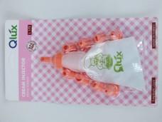 Qlux L172 krema torbası 1,35_600x450