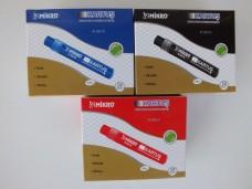 Mikro K-6019 3,5gr kartuş siyah,mavi,kırmızı pk(24 lü) 10,00_600x450