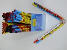 Adel 2061130724 kurşun kalem arabalar pk(72 li) 27,50_600x450