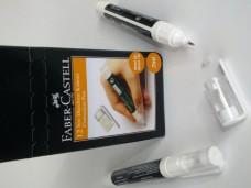 Faber 5088169400  7ml sıvı düzeltme kalemi daksil pk (12 li) 25,00_600x450