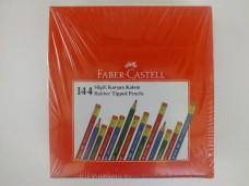 Faber 5244 212000 silgili kurşun kalem gross(144 ad) 83,00_600x450
