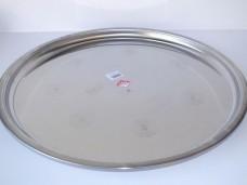 Gazi 15 no Sini (74cm) 17,50_600x450